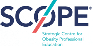 SCOPE Certification with World Obesity