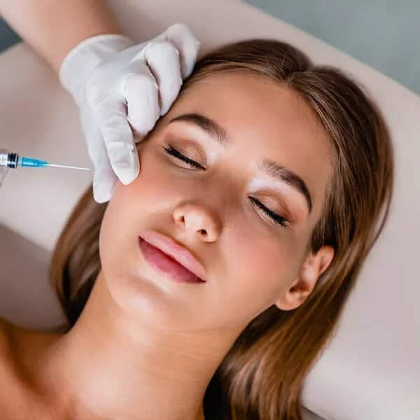Anti-wrinkle-injections-cosmetic-clinic-brisbane