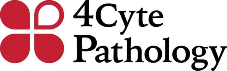 4Cyte Pathology Logo